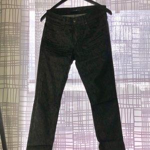 Joe's Jeans Slim Fit 29 x 30